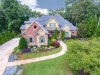 Photo of 5107 Deer Creek Court, Flowery Branch, GA 30542 (MLS # 6096025)