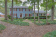 Photo of 2333 Hidden Lane, Snellville, GA 30078 (MLS # 6096045)