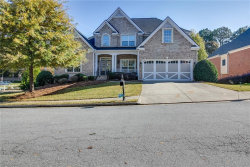Photo of 7118 Belcrest Drive, Unit 1, Duluth, GA 30097 (MLS # 6096102)