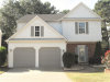 Photo of 5030 Foxberry Lane, Roswell, GA 30075 (MLS # 6096144)