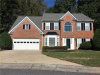 Photo of 1822 Beckley Place NW, Kennesaw, GA 30152 (MLS # 6096195)
