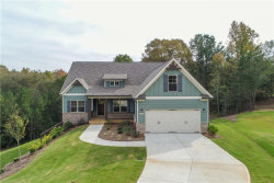 Photo of 1215 Shiva Boulevard, Winder, GA 30680 (MLS # 6096322)