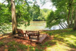 Photo of 4628 Armley Point, Peachtree Corners, GA 30092 (MLS # 6096324)