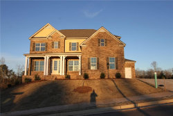 Photo of 5919 Ashley Falls Lane, Buford, GA 30542 (MLS # 6096397)