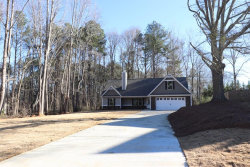 Photo of 58 Stonedell Drive, Dallas, GA 30157 (MLS # 6096410)