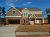 Photo of 3560 Mulberry Cove Way, Auburn, GA 30011 (MLS # 6096522)