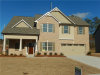 Photo of 3530 Mulberry Cove Way, Auburn, GA 30011 (MLS # 6096531)