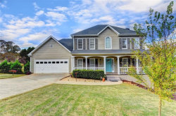 Photo of 4611 Plantation Drive, Flowery Branch, GA 30542 (MLS # 6096854)