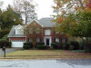 Photo of 3026 Oak Hampton Court, Duluth, GA 30096 (MLS # 6096975)