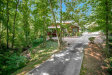 Photo of 1265 Ridgefield Drive, Roswell, GA 30075 (MLS # 6097051)