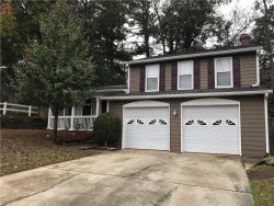 Photo of 1351 Inman Court, Norcross, GA 30093 (MLS # 6097080)