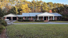 Photo of 4560 Woodvalley Drive, Acworth, GA 30101 (MLS # 6097176)
