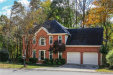 Photo of 803 Chase Point, Woodstock, GA 30189 (MLS # 6097244)