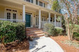 Photo of 3010 Bellingrath Boulevard, Roswell, GA 30076 (MLS # 6097259)