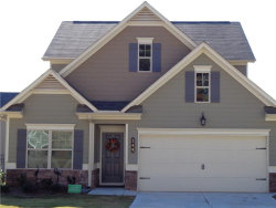 Photo of 146 Prominence Court, Canton, GA 30114 (MLS # 6097295)