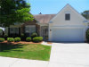 Photo of 209 Whirlaway Cove, Woodstock, GA 30189 (MLS # 6097624)