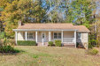 Photo of 237 Holly Creek Way, Woodstock, GA 30188 (MLS # 6097730)