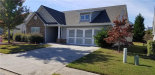 Photo of 484 Tranquil Drive, Winder, GA 30680 (MLS # 6097761)
