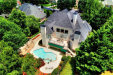 Photo of 8225 Southport Terrace, Duluth, GA 30097 (MLS # 6097958)