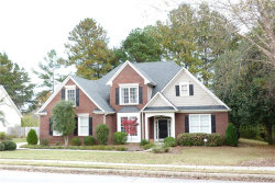 Photo of 5515 Azalea Crest Lane, Sugar Hill, GA 30518 (MLS # 6097998)