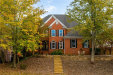 Photo of 12335 Edenwilde Drive, Roswell, GA 30075 (MLS # 6098115)