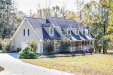 Photo of 877 Ednaville Road, Braselton, GA 30517 (MLS # 6098131)