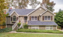 Photo of 1227 Harbor Cove, Woodstock, GA 30189 (MLS # 6098209)