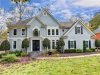 Photo of 5726 Fairley Hall Court, Peachtree Corners, GA 30092 (MLS # 6098245)