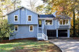 Photo of 5100 Ravenwood Drive, Marietta, GA 30328 (MLS # 6098319)