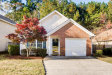 Photo of 111 Grove Park Lane, Woodstock, GA 30189 (MLS # 6098333)