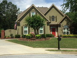 Photo of 3469 Coopers Mill Court, Dacula, GA 30019 (MLS # 6098335)