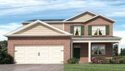 Photo of 115 Arbor Creek Trail, Dallas, GA 30157 (MLS # 6098340)