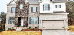 Photo of 5702 Addison Woods Place, Sugar Hill, GA 30518 (MLS # 6098342)