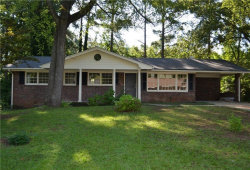 Photo of 2722 Westchester Drive, East Point, GA 30344 (MLS # 6098355)