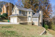 Photo of 1396 Chatley Way, Woodstock, GA 30188 (MLS # 6098449)