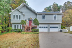 Photo of 6380 Grafton Drive, Austell, GA 30168 (MLS # 6098458)