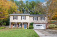 Photo of 329 Chapman Drive, Marietta, GA 30066 (MLS # 6098472)