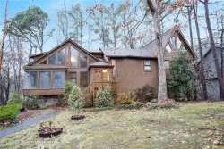 Photo of 2697 Tritt Springs Trace NE, Marietta, GA 30062 (MLS # 6098492)