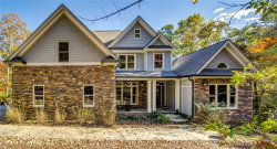 Photo of 675 Outback Road, Jasper, GA 30143 (MLS # 6098498)