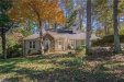 Photo of 635 Wedgewood Drive, Woodstock, GA 30189 (MLS # 6098544)