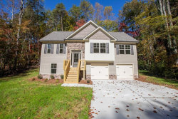 Photo of 191 Magnolia Station, Jasper, GA 30143 (MLS # 6098562)