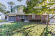 Photo of 2527 Spring Drive SE, Smyrna, GA 30080 (MLS # 6098582)