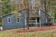 Photo of 501 Penny Lane, Woodstock, GA 30188 (MLS # 6098706)