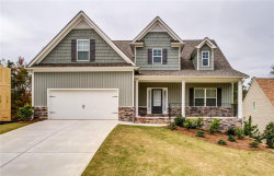 Photo of 5413 Mulberry Preserve Drive, Flowery Branch, GA 30542 (MLS # 6098719)
