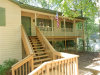 Photo of 508 River Lakeside Lane, Woodstock, GA 30188 (MLS # 6098757)