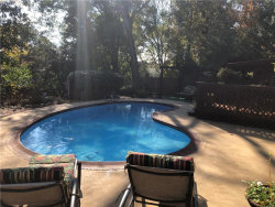 Photo of 2 Parkmont Trace, Roswell, GA 30076 (MLS # 6098768)