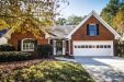 Photo of 360 Shelli Lane, Roswell, GA 30075 (MLS # 6098773)
