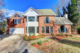 Photo of 1840 Calvin Drive, Duluth, GA 30097 (MLS # 6098805)