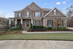 Photo of 2030 Bexhill Court, Roswell, GA 30075 (MLS # 6098885)