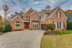 Photo of 14175 Old Course Drive, Roswell, GA 30075 (MLS # 6098900)